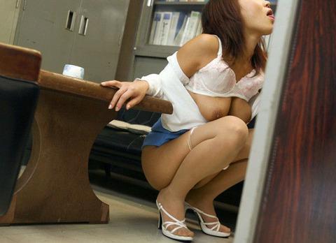jp_gazogold_imgs_5_b_5b7750cb