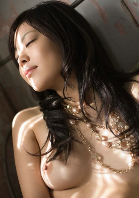 jp_avinfolie_imgs_0_9_094ff6d6