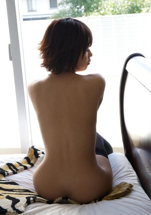 com_o_t_o_otokonoganbo_11_20141105225809b7a