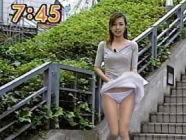 com_wp-content_uploads_2014_10_xxeronetxx_186_9