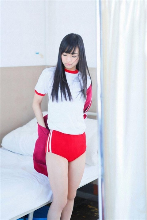 jp_avinfolie_imgs_1_3_13da8f84