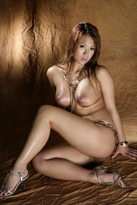 jp_avinfolie_imgs_6_9_69e4c2c4