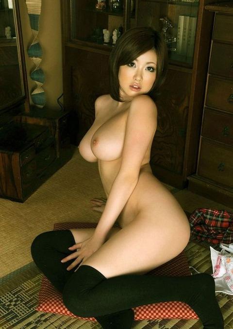 com_o_t_o_otokonoganbo_011_201404110802551d8