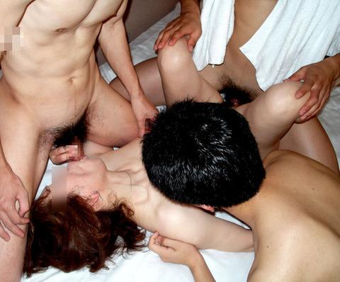com_o_t_o_otok__ldblog__onoganbo_25-2_20120205221900