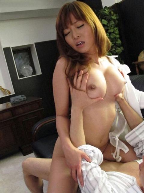 jp_avinfolie_imgs_2_8_284c192e