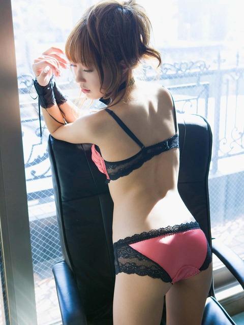 jp_gazogold_imgs_5_1_516b9e81