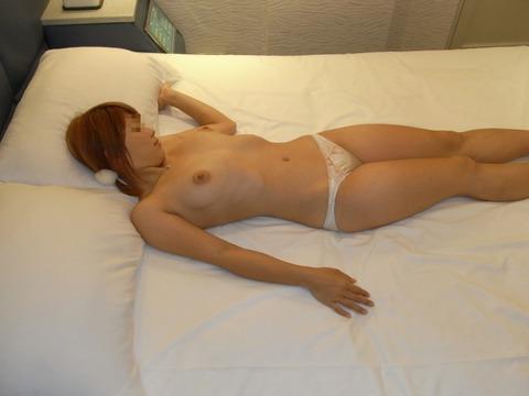 jp_panpilog_imgs_b_b_bb59e694