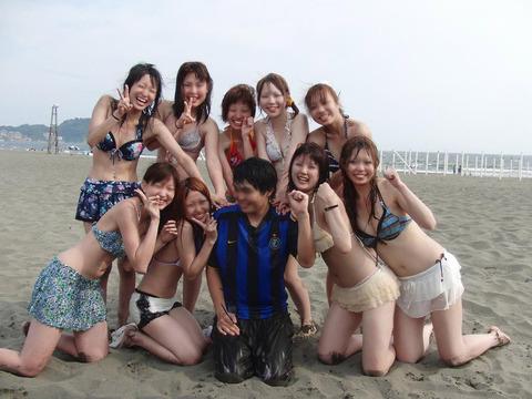 jp_gazogold_imgs_f_1_f143577e