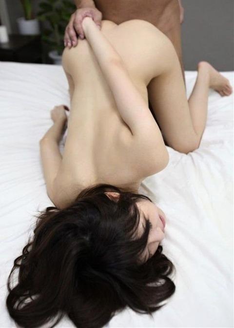 com_o_t_o_otokonoganbo_10_20140930224613d14