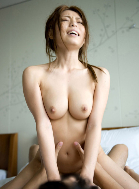 jp_gazogold_imgs_0_5_05118f29