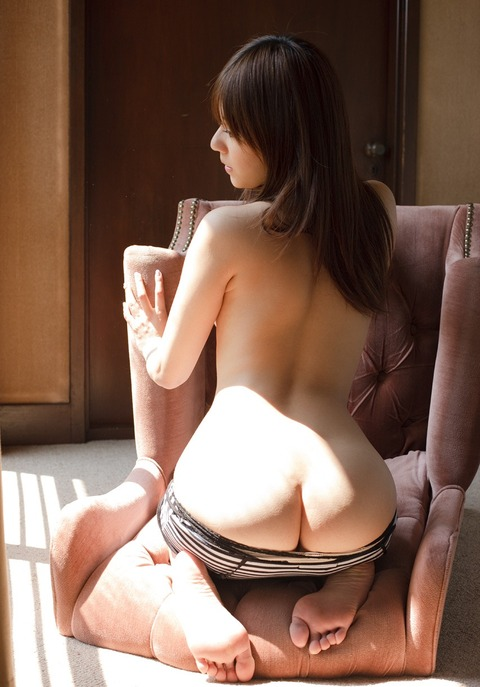 com_o_t_o_otokonoganbo_18_201411052258475f8