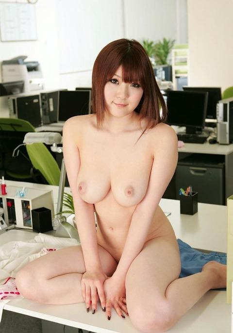 com_o_t_o_otokonoganbo_14_20140429233238482