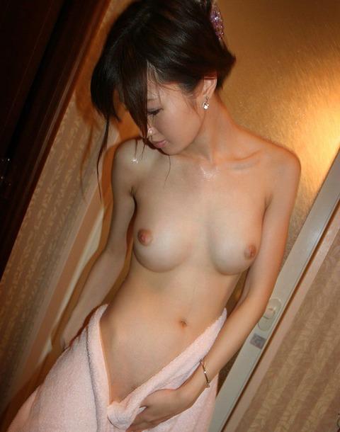 jp_gazogold_imgs_e_8_e835ba09