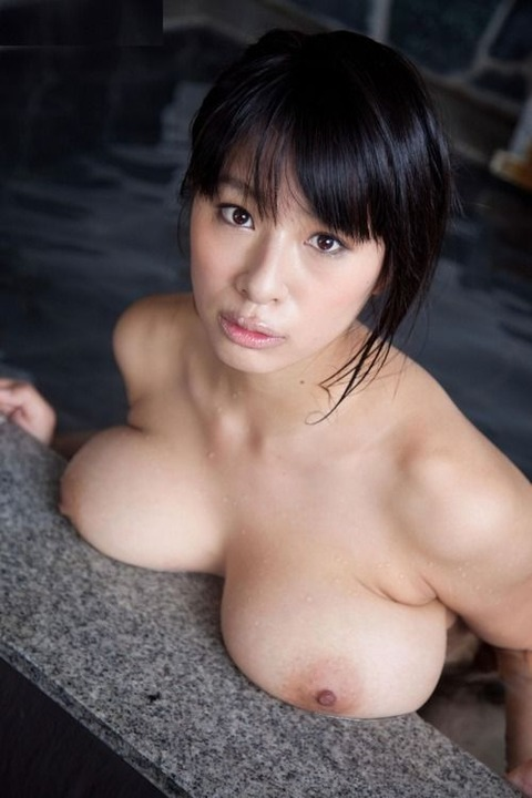 jp_gazogold_imgs_8_b_8bf62350