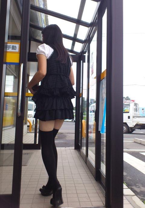 jp_panpilog_imgs_2_e_2e3ceecc