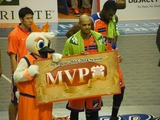 MVPマーリー@20131110