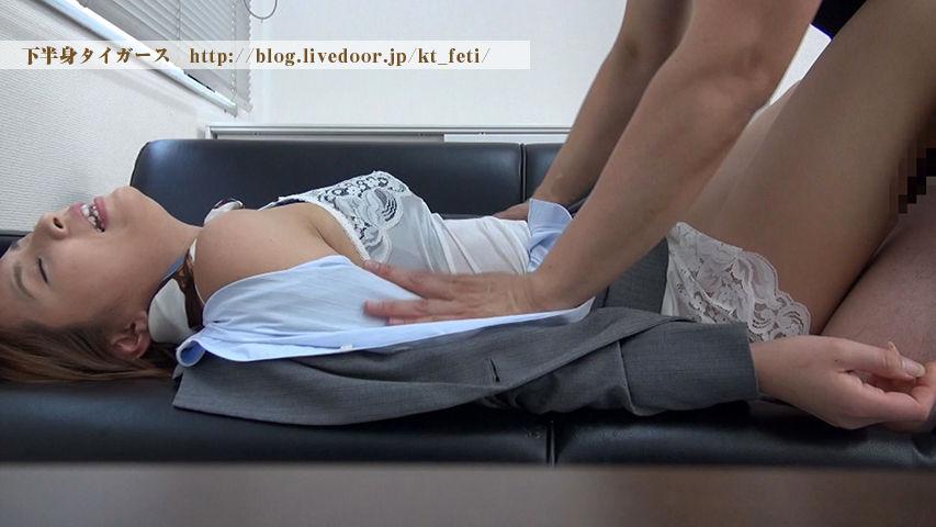 スリップセックス画像 動画エロタレスト