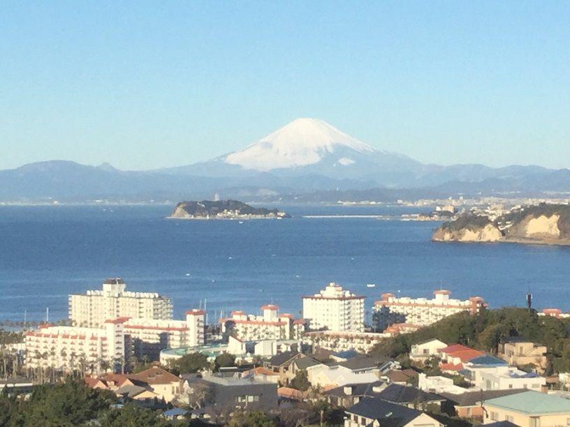 20170218富士form披露山