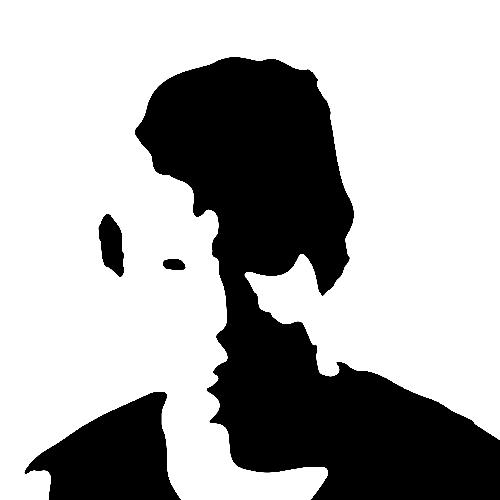 minority-logo-small