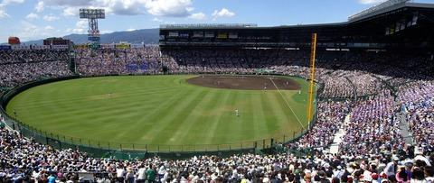Summer_Koshien_2009_Final