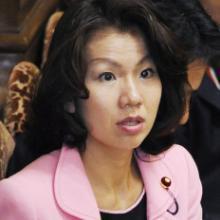 辞職する気なし「このハゲー!」豊田真由子議員に新しい秘書