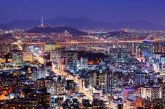 北朝鮮、真夜中に「ソウルを火の海」脅迫報道
