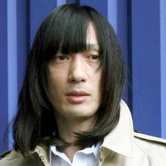村田充、活動休止の理由は「耳の病」