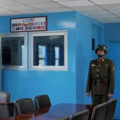 北朝鮮グアム島ミサイル攻撃のXデーは来週かただの脅しか?
