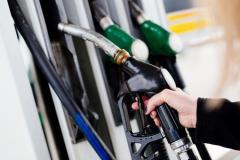 自動車のガソリンの違いが分かりますか?