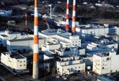 核燃工場廃止に8千億円 原発廃炉の10倍、国民負担
