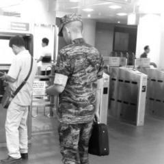 韓国でここ5年間に自殺した軍人、289人…年平均58人に達す