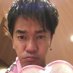 「女の子を誘うためだけ」武井壮のBBQ論に批判続出