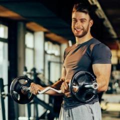 失った筋肉いつ戻る?減量明けから増量期へのスムーズな転換方法