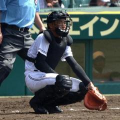 高校野球・ドラフト先取り 選手たちにオススメしたい球団