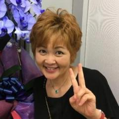 泰葉「告訴します 和田アキ子です」ブログで宣言