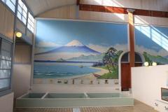 日本人はお風呂好き!?86%が入浴好き、66%が銭湯好き