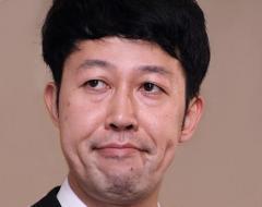 小籔千豊が蓮舫氏の会見を「すごい被害者ヅラ」と非難