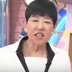 和田アキ子、斉藤由貴に怒り「全然謝ってない」