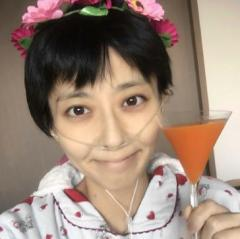 小林麻央が退院を報告 1カ月ぶりに自宅へ