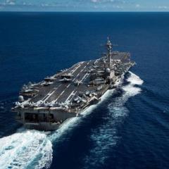 米太平洋軍司令官「2時間で北朝鮮を攻撃できる」