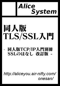 1_web