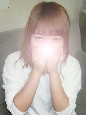 あゆみ体02