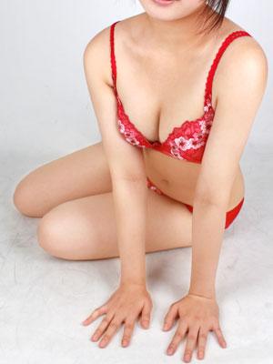 saiplan_1314697813000_yuu02