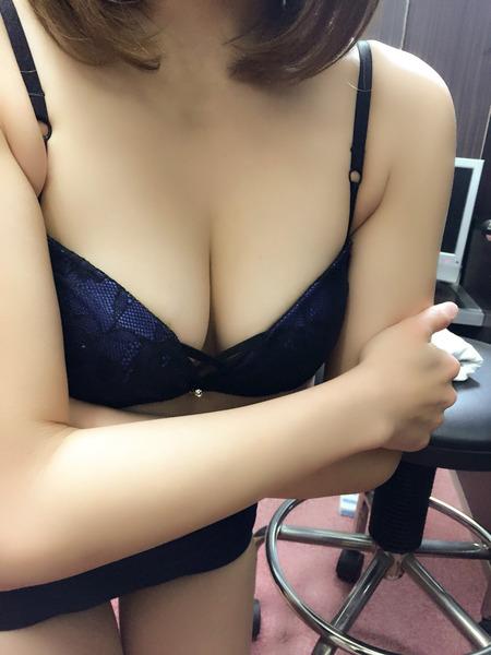 S__4407299