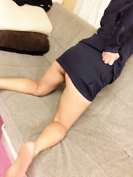 S__3424262