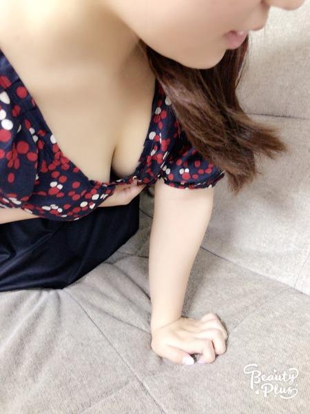 S__45809667