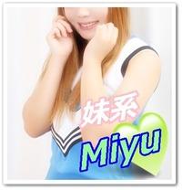 miyu001