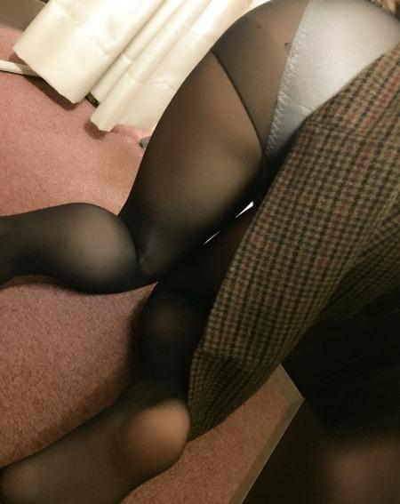 S__3612678