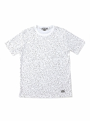 906-white