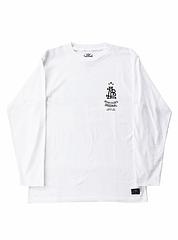 BAL-G-201-WHITE
